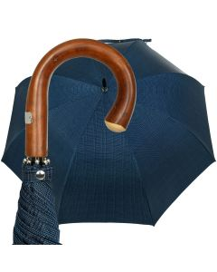 Oertel Handmade - Sport гленчек - красный | European Umbrellas