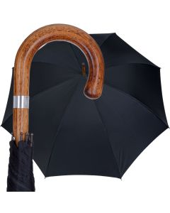 Brigg – Орех (гикори) | European Umbrellas