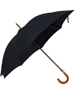 Brigg - Prince of Wales | European Umbrellas