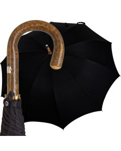 Oertel Handmade – ясень | European Umbrellas