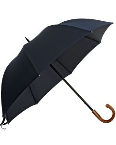 Oertel Handmade - Sport uni - синий | European Umbrellas