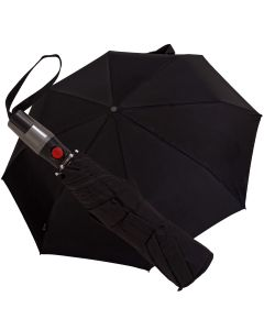 Knirps - Big Duomatic – automatic opening and closing | European Umbrellas