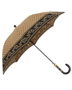 Marchesato - Baroque - Dots | European Umbrellas