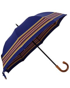Oertel Handmade - Sport гленчек - синий | European Umbrellas